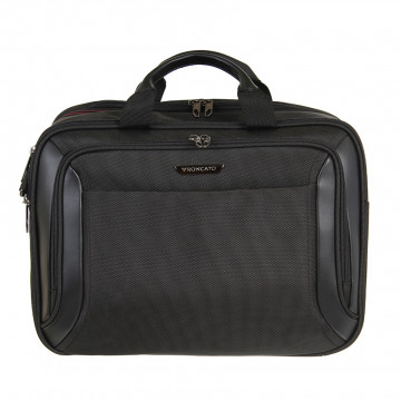 Biz 2.0 Two Handles Bag 15,6''