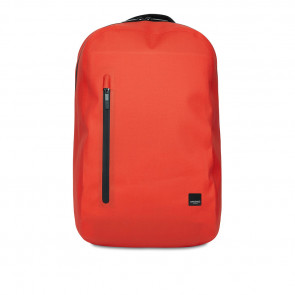 Harpsden Backpack 14''
