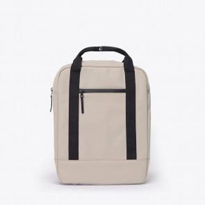 Lotus Ison Backpack