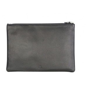 f3 BankPouch Z