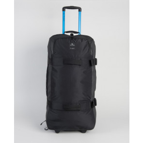 F-light global 100L midnight