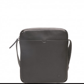 Bond Street ShoulderBag XSVZ