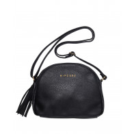Shorelines Shoulder Bag