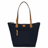 X-Bag Shopper M