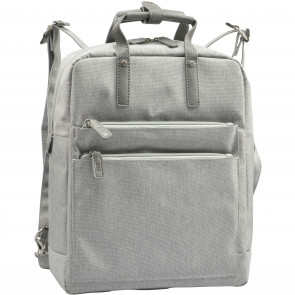 Bergen Daypack Backpack S