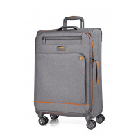 Shorttrack Trolley 55cm/4R.