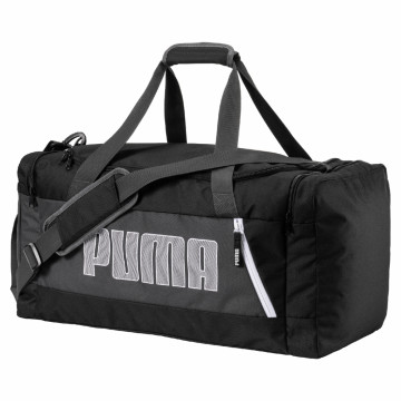 Fundamentals Sports Bag II M