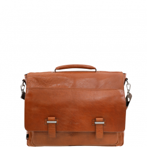 Sutton BriefBag MHF