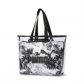 WMN Core Twin Shopper