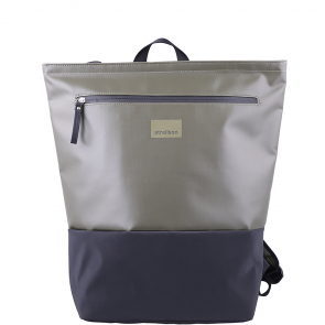 Stockwell BackPack SVZ