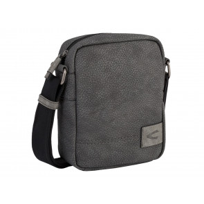 Saigon Shoulder bag