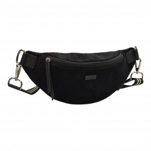 Cord Crossover Bag