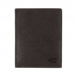 Salo Wallet high