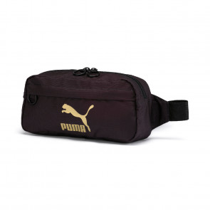 Originals Bum Bag