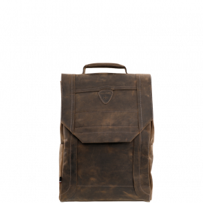 Hunter BackPack LVF