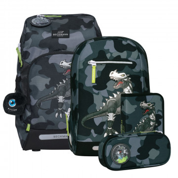 Active Air FLX 5-teiliges Set