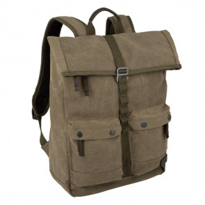 Molina Backpack