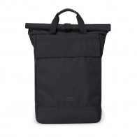 Stealth Colin Backpack