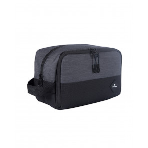 Groom toiletry midnight