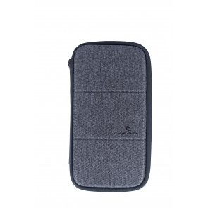 F-Light Travel Wallet