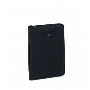 Work Document Holder / Tablet