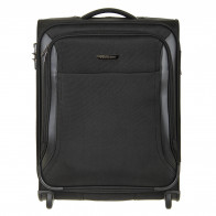 Biz 2.0 Laptop Upright Cabin 55cm/2R.