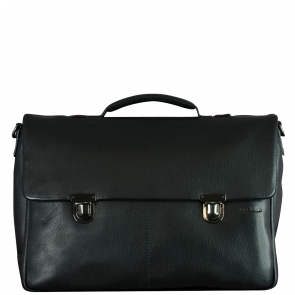 Garret Briefbag LHF