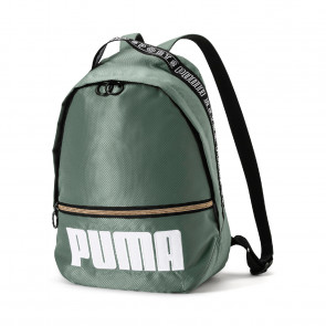 Prime Street Archive Backpack