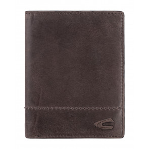 Hanoi Wallet high