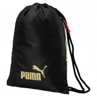 WMN Core Gym Sack