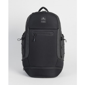 F-light searcher 35L midnight