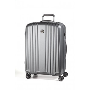 Everest Trolley 65cm/4R.