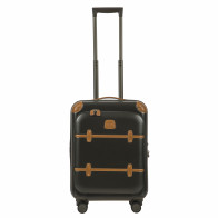 Bellagio Trolley + Fach 55cm/4R.