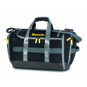 duffle multifunction