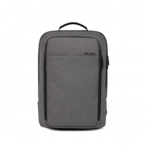 Originator Business Backpack