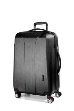New Carat SE Trolley 65cm/4R.