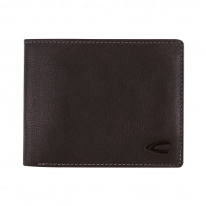 Salo Wallet horizontal