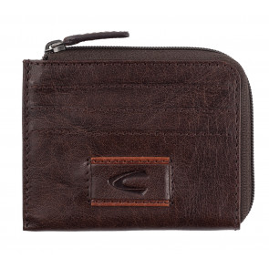Panama Credit card holder