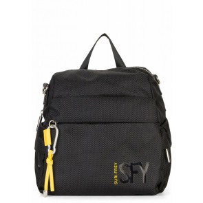 Sports Marry Rucksack