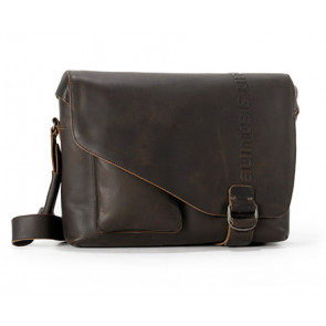 Medium Judd messenger bag