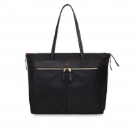 Grosvenor Place exp. Tote 15''