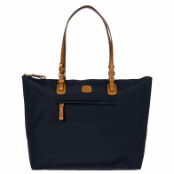 X-Bag Shopper L