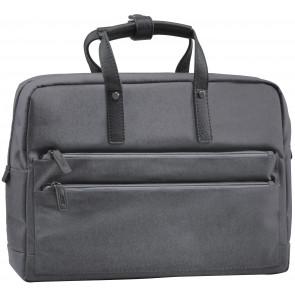 Bergen Business Bag