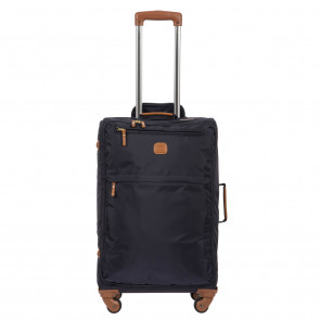 X-Travel Trolley 65cm/4R.