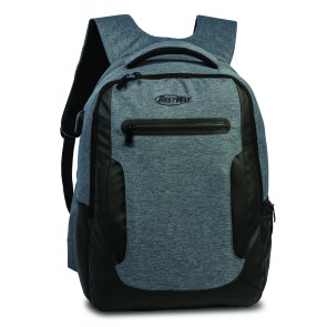 Element Laptoprucksack