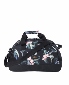 Cloudbreak Gym Bag