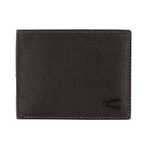 Salo Wallet horizontal small