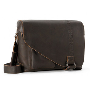Judd messenger bag