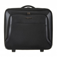 Biz 2.0 Laptop Upright Cabin 49cm/2R.