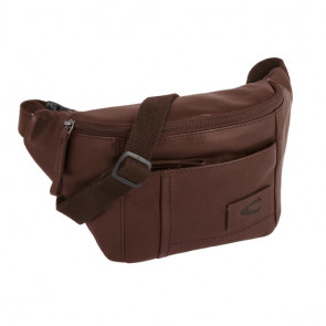 Laredo Belt bag
